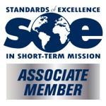 SOE-Associate-Member-Logo_300x300-150x150